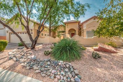 5695 E LA PRIVADA DR, Cornville, AZ 86325 - Photo 1