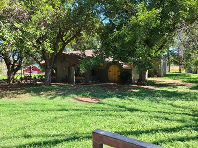 1115 S FULLER LN, Cornville, AZ 86325 - Photo 2