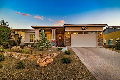 819 CHUREO ST, Prescott, AZ 86301 - Photo 2
