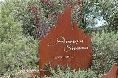 261 ARROYO SIENNA DR, Sedona, AZ 86336 - Photo 2