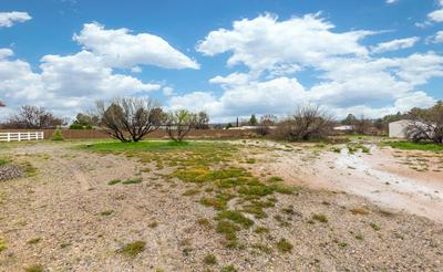 2191 W PASO FINO WAY, Camp Verde, AZ 86322 - Photo 2