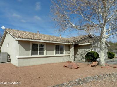 802 S 3RD ST, Cottonwood, AZ 86326 - Photo 2