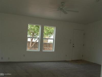 2579 S KARLSON DR, Cornville, AZ 86325 - Photo 2