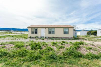 3680 S MISTY LN, Camp Verde, AZ 86322 - Photo 2