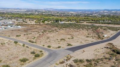 00 N HOMESTEAD PKWY, Camp Verde, AZ 86322 - Photo 1