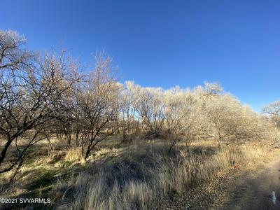 4490 E COMANCHE DR, Cottonwood, AZ 86326 - Photo 2