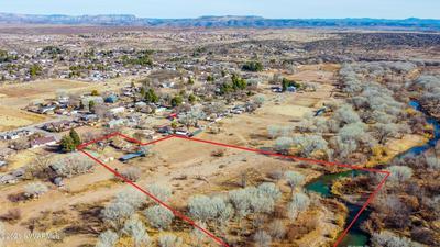 4015 E SANDY HOLLOW LN, Cottonwood, AZ 86326 - Photo 1