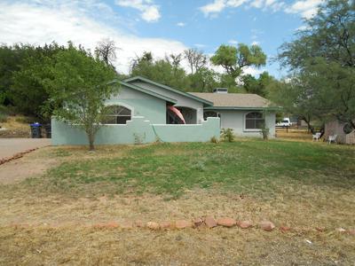 4580 E TIEMANN LN, Rimrock, AZ 86335 - Photo 2
