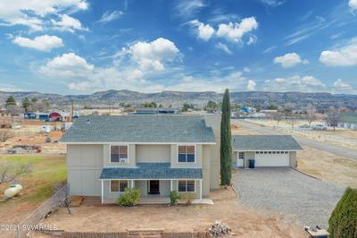 724 W MESA LN, Camp Verde, AZ 86322 - Photo 1