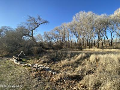 4490 E COMANCHE DR, Cottonwood, AZ 86326 - Photo 1