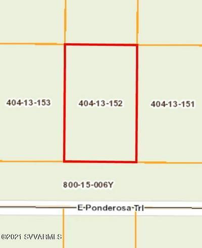 3426 E PONDEROSA TRL, Camp Verde, AZ 86322 - Photo 2