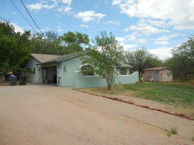 4580 E TIEMANN LN, Rimrock, AZ 86335 - Photo 1