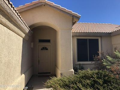 1063 S VIEJO DR, Cottonwood, AZ 86326 - Photo 1