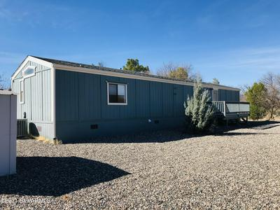 3357 S RAVEN RD, Camp Verde, AZ 86322 - Photo 2