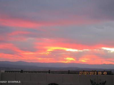 2330 PROSPECT CIR, Cottonwood, AZ 86326 - Photo 2