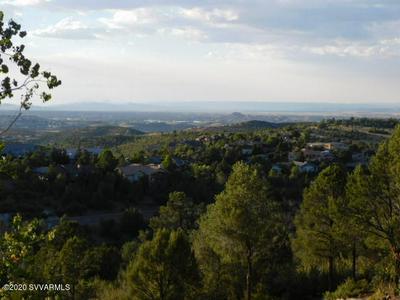 3066 RAINBOW RIDGE DR, Prescott, AZ 86303 - Photo 1