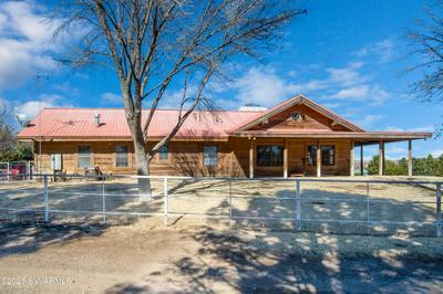 1302 E WINCHESTER TRL, Camp Verde, AZ 86322 - Photo 1