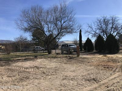 3264 E CLINTON LN, Camp Verde, AZ 86322 - Photo 2