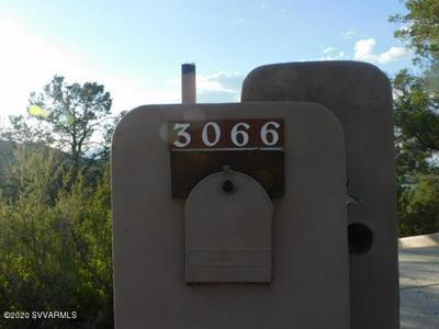 3066 RAINBOW RIDGE DR, Prescott, AZ 86303 - Photo 2