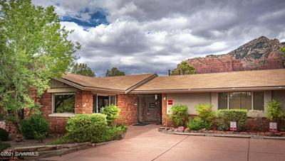 656 JORDAN RD, Sedona, AZ 86336 - Photo 2