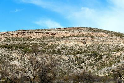 2789 S TWIN LEAF CIR, Camp Verde, AZ 86322 - Photo 2