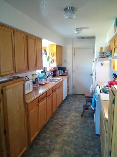 4270 E VALLEY VIEW RD, Camp Verde, AZ 86322 - Photo 2