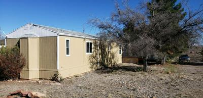 799 CALLE ROSAS, Clarkdale, AZ 86324 - Photo 2