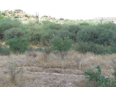 4863 E BEAVER CREEK RD, Rimrock, AZ 86335 - Photo 2