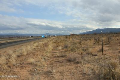 3500 W STATE ROUTE 260, Camp Verde, AZ 86322 - Photo 1