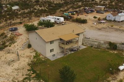 1141 S LITTLE FOX TRL, Camp Verde, AZ 86322 - Photo 2