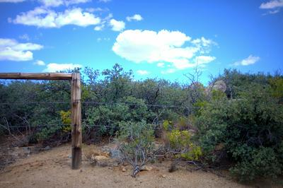 175 S QUAIL TRACKS RD, Dewey, AZ 86327 - Photo 1