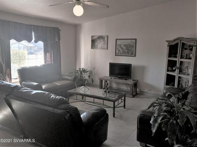 2100 S TRAILS END DR, Cottonwood, AZ 86326 - Photo 2