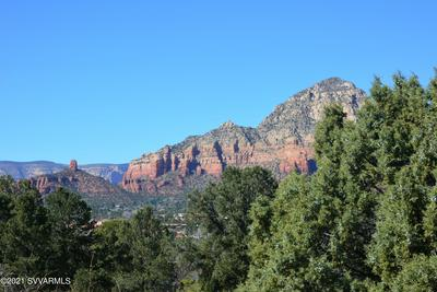 55 FOREST CIR, Sedona, AZ 86336 - Photo 1