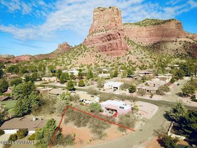 30 FAIRWAY OAKS DR, Sedona, AZ 86351 - Photo 1