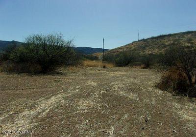 58Z W SALT MINE RD, Camp Verde, AZ 86322 - Photo 2