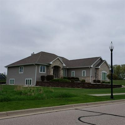 2702 ARBOR RIDGE WAY, Janesville, WI 53548 - Photo 1