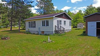 N4408 HWY EE, Redgranite, WI 54970 - Photo 1