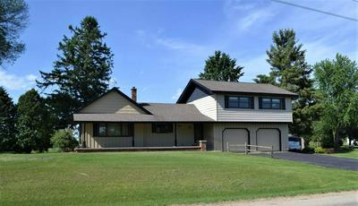 27618 COUNTY HIGHWAY CA, Tomah, WI 54660 - Photo 1