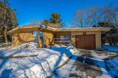 2217 TANAGER TRL, MADISON, WI 53711 - Photo 1
