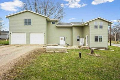 N6293 COUNTY ROAD Q, Lake Mills, WI 53551 - Photo 1
