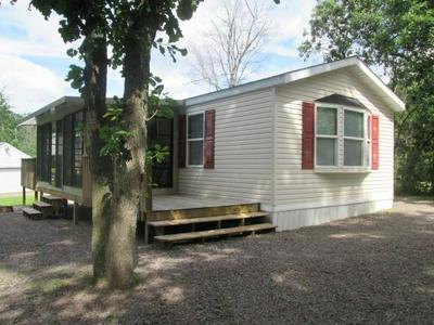 603 16TH AVE, Rome, WI 54457 - Photo 2