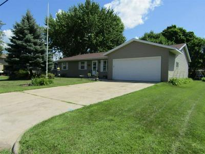 4519 MARKLE RD, La Crosse, WI 54601 - Photo 1