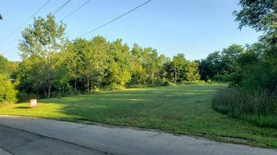 1.7 AC BURNIE ST, LANCASTER, WI 53813 - Photo 2