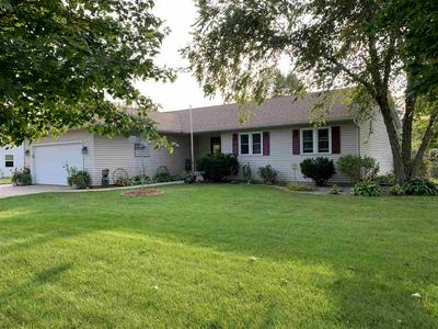 6635 N ABEY CT, Union, WI 53536 - Photo 1
