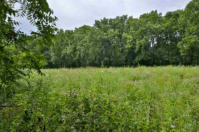 L5 N RIVER RD, Janesville, WI 53545 - Photo 1