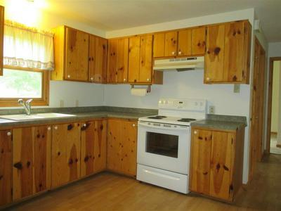 253 MONROE ST, Westfield, WI 53964 - Photo 2
