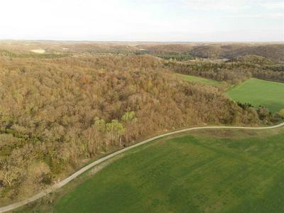 5.25 ACRES SHOWER RD, Mazomanie, WI 53560 - Photo 1
