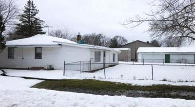 604 HIGH ST, Arena, WI 53503 - Photo 2