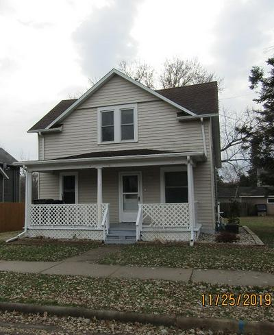 232 CANAL ST, BERLIN, WI 54923 - Photo 2