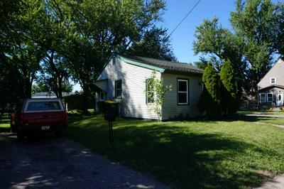 616 LUCKY ST, Reedsburg, WI 53959 - Photo 2